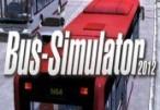 Bus-Simulator 2012 Steam CD Key