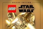 LEGO Star Wars: The Force Awakens - Deluxe Edition Clé Steam