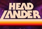 Headlander Steam CD Key