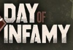 Day of Infamy Deluxe Edition Steam CD Key