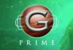 G Prime Steam CD Key