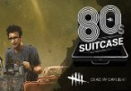 Dead by Daylight - The 80's Suitcase DLC Steam CD Key