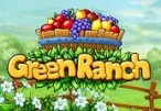 Green Ranch Steam CD Key