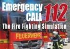 Notruf 112: Die Feuerwehr Simulation Clé Steam