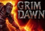 Grim Dawn EU Steam CD Key