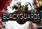 Blackguards GOG CD Key