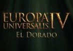 Europa Universalis IV - El Dorado Collection Steam CD Key