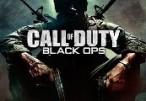 Call of Duty: Black Ops XBOX One CD Key