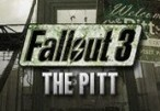 Fallout 3 - The Pitt DLC XBOX 360 / XBOX One CD Key