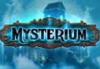 Mysterium Steam CD Key | Kinguin