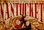 Nantucket Steam CD Key