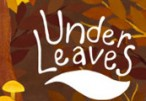 Under Leaves Steam CD Key