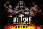 Hellsplit: Arena Steam CD Key