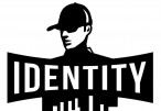 Identity Steam CD Key