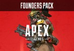 Apex Legends - Founder's Pack XBOX One CD Key