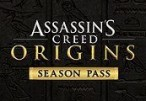 Assassin's Creed: Origins - Season Pass RU Uplay CD Key