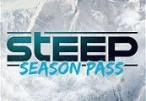 Steep - Season Pass EMEA Uplay CD Key
