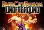 River City Ransom: Underground Steam CD Key