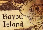 Bayou Island - Point and Click Adventure Steam CD Key