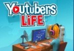 Youtubers Life Clé Steam