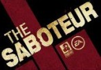 The Saboteur GOG CD Key