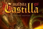 Cursed Castilla (Maldita Castilla EX) Steam CD Key | Kinguin