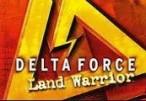 Delta Force Land Warrior Steam CD Key