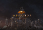 Imperator: Rome Steam CD Key