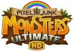 PixelJunk Monsters Ultimate Clé Steam