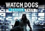 Watch Dogs - Season Pass Uplay CD Key