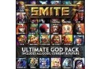 SMITE - Ultimate God Pack PC Access Key | Kinguin