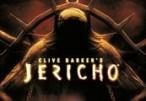Clive Barker's Jericho Steam CD Key
