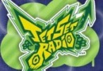 Jet Set Radio Steam CD Key