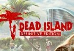 Dead Island Definitive Edition Clé Steam