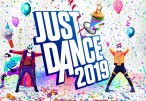 Just Dance 2019 US Nintendo Switch CD Key