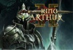 King Arthur II: The Role-Playing Wargame Steam CD Key