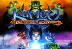 Kameo: Elements of Power XBOX One CD Key