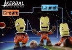 Kerbal Space Program - Making History Expansion DLC Clé Steam