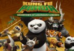 Kung Fu Panda Showdown of Legendary Legends Steam CD Key