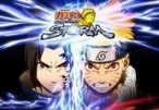 NARUTO: Ultimate Ninja STORM Clé Steam
