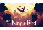 The King's Bird Steam CD Key