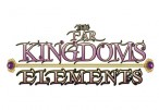 The Far Kingdoms: Elements Steam CD Key
