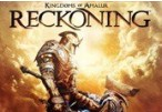 Kingdoms of Amalur: Reckoning EA Origin CD Key | Kinguin