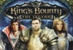 King's Bounty: Collector's Pack Steam CD Key