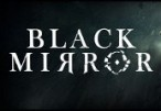 Black Mirror EU Steam CD Key