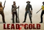 Lead and Gold: Gangs of the Wild West Steam CD Key
