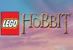 LEGO The Hobbit Steam Gift