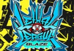 Lethal League Blaze Steam CD Key