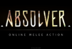 Absolver Steam CD Key