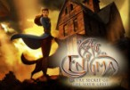 Age of Enigma: The Secret of the Sixth Ghost Steam CD Key